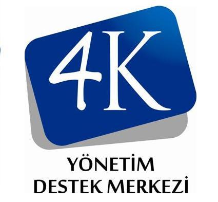 Mehmet Fatih Akgül